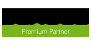 Schueco Premium Partner
